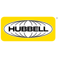 HUBBELL CONTROLS