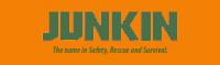 JUNKIN SAFETY