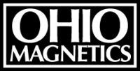 OHIO MAGNETICS