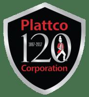 PLATTCO