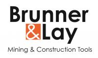 BRUNNER & LAY
