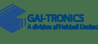GAI-TRONICS CORP.
